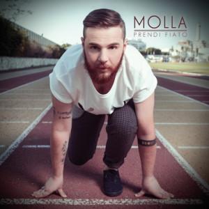 MOLLA - cover press WEB