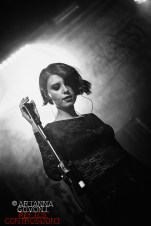 MOURNINSILENCE_ALCHEMICA_BOLOGNA_23-11-2018-8
