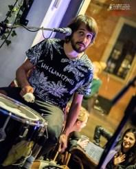 MUSICADISTESA_L'ALTROSPAZIO_BOLOGNA_13-05-2017 (11)