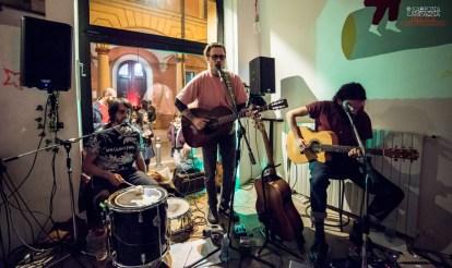 MUSICADISTESA_L'ALTROSPAZIO_BOLOGNA_13-05-2017 (12)