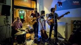 MUSICADISTESA_L'ALTROSPAZIO_BOLOGNA_13-05-2017 (8)