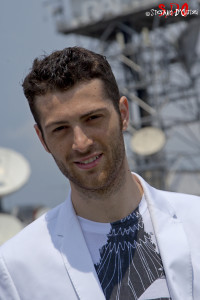 Marco Guazzone 06web