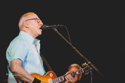 Mark Knopfler @ Terme di Caracalla-14