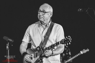 Mark Knopfler @ Terme di Caracalla-24