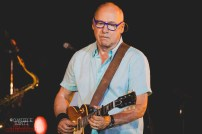 Mark Knopfler @ Terme di Caracalla-27