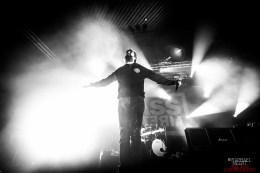 Mass Hysteria - Betizfest -1