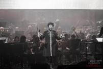 Max Gazzè - Alchemaya - 1 aprile - by Marco Zuccaccia ph-0211 (Copia)