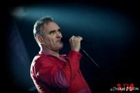 Morrissey 07web