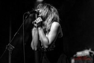 Motta + Gerginess@Riverock 25-agosto-2016 foto di Marco Zuccaccia - IMG_9945_DxO