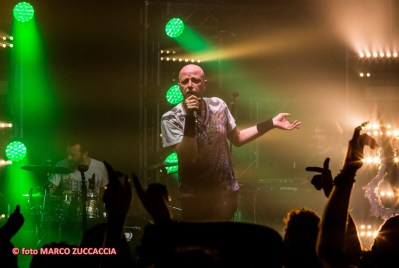 Negrita @ Afetrlife Perugia - 25 marzo 2016 - Marco Zuccaccia photo IMG_6413