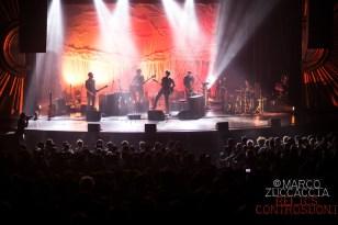 Niccolò Fabi @Teatro Lyrick, Assisi - 18 maggio 2016 - Marco Zuccaccia photo _MG_1186