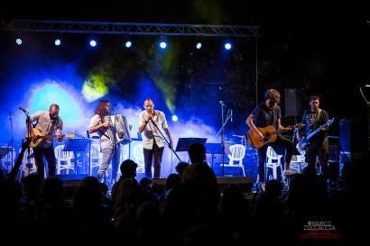 Orchestra Multietnica di Arezzo - Al Ponte festival - foto Marco Zuccaccia (15 di 77)
