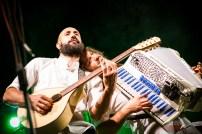 Orchestra Multietnica di Arezzo - Al Ponte festival - foto Marco Zuccaccia (6 di 77)