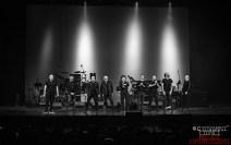 PFM Canta De André Anniversary