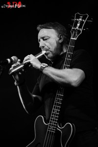 Peter Hook 06web