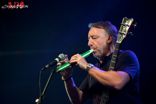 Peter Hook 07web