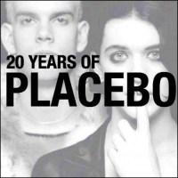 Placebo live al Teatro Greco di Taormina il 21 giugno