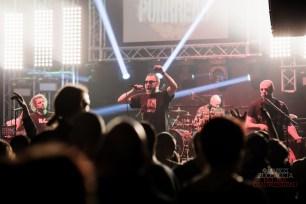 Punkreas @ Afterlife club, Perugia (foto di Marco Zuccaccia) IMG_0013 (Copia)