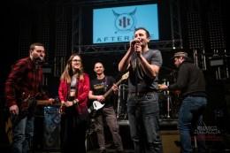 Punkreas @ Afterlife club, Perugia (foto di Marco Zuccaccia) IMG_9674 (Copia)