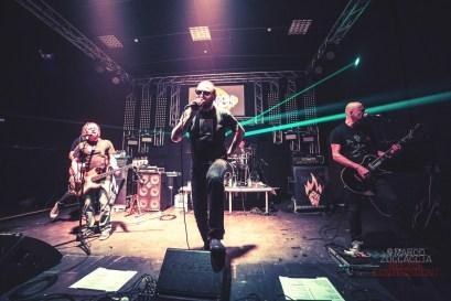 Punkreas @ Afterlife club, Perugia (foto di Marco Zuccaccia) IMG_9861 (Copia)