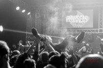 Punkreas @ Afterlife club, Perugia (foto di Marco Zuccaccia) IMG_9905 (Copia)
