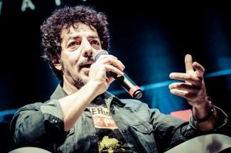 Raffaele_Battilomo_Medimex_Max_Gazzè (1)