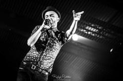 Raffaele_Battilomo_Subsonica-14