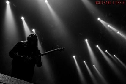 Rhapsody of Fire_01