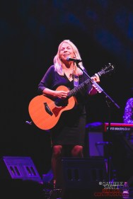 Rickie Lee Jones @AuditoriumParcoDellaMusica-13