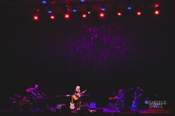 Rickie Lee Jones @AuditoriumParcoDellaMusica-3