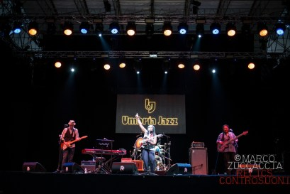 Ruthie Foster @ Umbria Jazz 2016 - Marco Zuccaccia photo IMG_4640