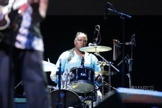 Ruthie Foster @ Umbria Jazz 2016 - Marco Zuccaccia photo IMG_4702