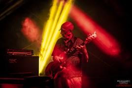 Soft Machine - Roy Babbington