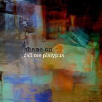 Shameon