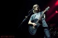 Steven Wilson_02