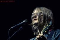 Steven Wilson_04