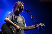 Steven Wilson_07
