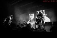Steven Wilson_08