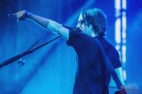 Steven Wilson_Stupinigi Sonic Park_08