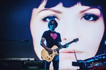 Steven Wilson_Stupinigi Sonic Park_12