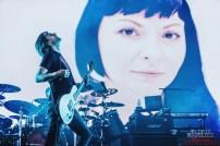 Steven Wilson_Stupinigi Sonic Park_13