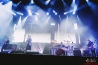 Subsonica_07