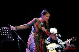Syria - Teatro Concordia - Marsciano - ph Marco Zuccaccia-0817