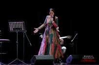 Syria - Teatro Concordia - Marsciano - ph Marco Zuccaccia-0825