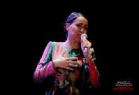 Syria - Teatro Concordia - Marsciano - ph Marco Zuccaccia-0836