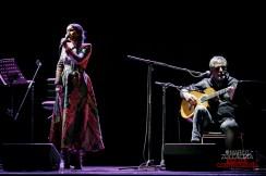 Syria - Teatro Concordia - Marsciano - ph Marco Zuccaccia-0870