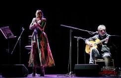 Syria - Teatro Concordia - Marsciano - ph Marco Zuccaccia-0878