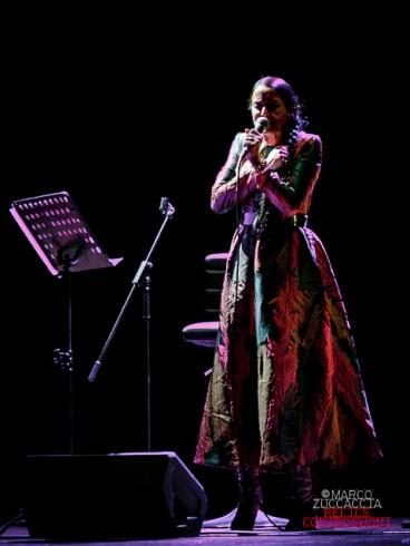 Syria - Teatro Concordia - Marsciano - ph Marco Zuccaccia-0879