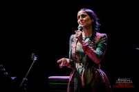 Syria - Teatro Concordia - Marsciano - ph Marco Zuccaccia-0889