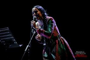 Syria - Teatro Concordia - Marsciano - ph Marco Zuccaccia-0901